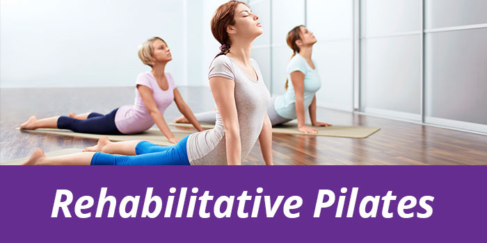 sidebar-button-pilates