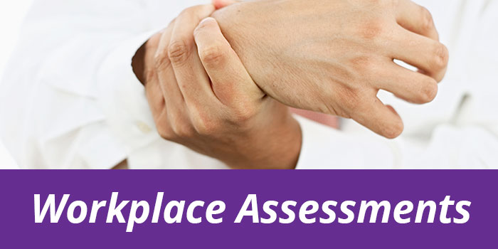 sidebar-button-workplace-assessments
